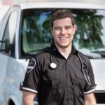 Paramedic Schools in Indiana