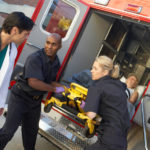 Paramedic Schools in Texas