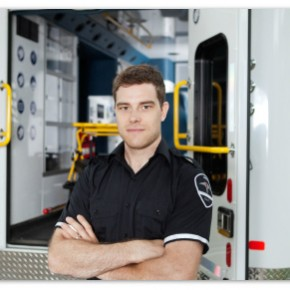 EMT Certification Training in North Florida with Class and ...