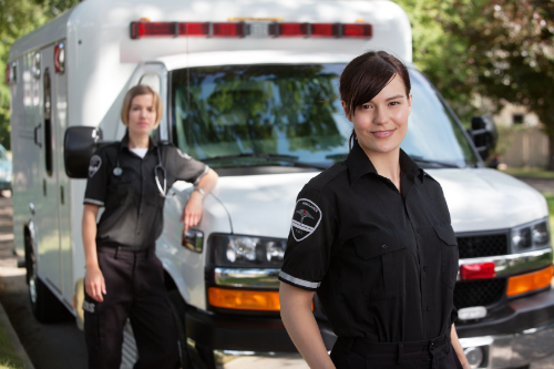 """essay on becoming a paramedic On confessions of an ems newbie, ron posts his entrance essay for paramedic school, in which he answers the question, """"what are the traits and characteristics of a great paramedic"""" one of the traits he lists is likeability, which he sums up thusly: """"a big part of being likeable is the ability to communicate the compassion, sympathy and knowledge i've mentioned previously."""