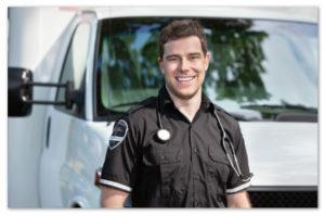 Paramedic Bloggers Online