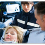 How to Become a Tactical Paramedic