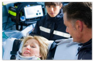 Learn to Become a Tactical Paramedic