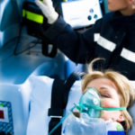 How to Become a Certified Flight Paramedic
