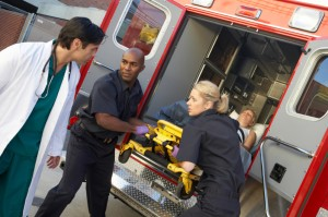 How Much Is the Annual Paramedic Salary for the Different Medic Specialties and Job Roles