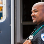 What is the Average Paramedic Salary?