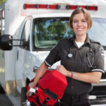 How to Become a Paramedic in Canada