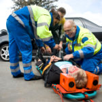 How to Get Flight Paramedic Certification Credentials