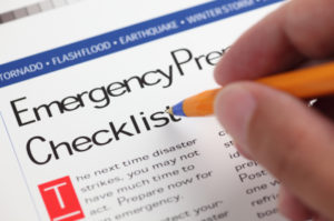 What's the Best EMT Practice Test Available?