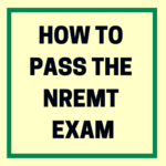 How to Pass the National Registry Paramedic Exam