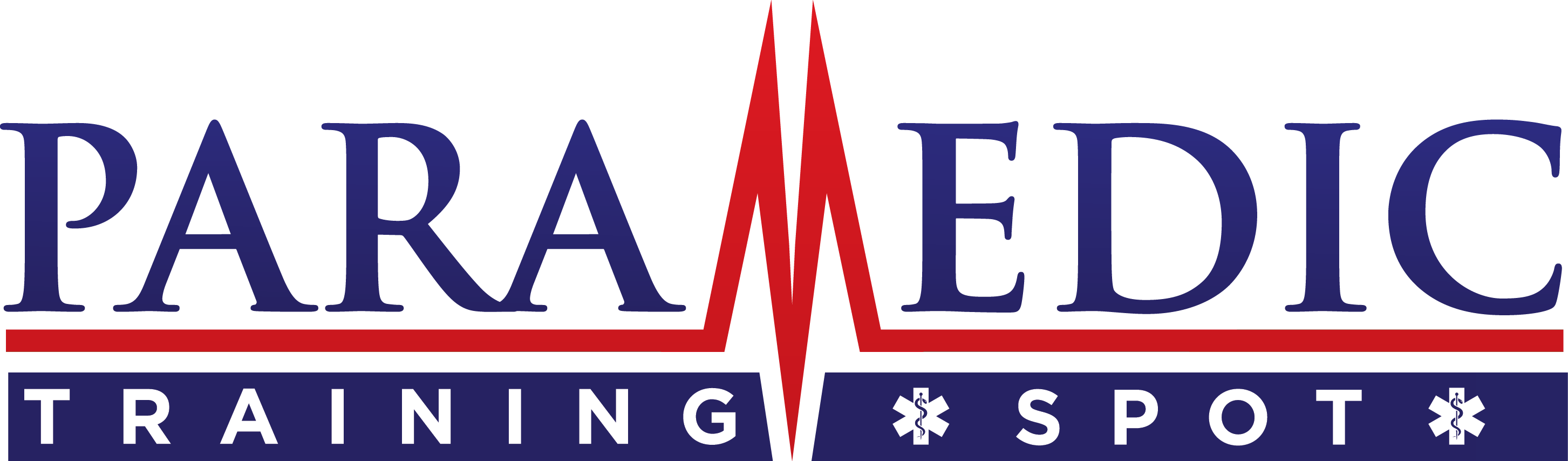 What\'s the Best EMT Practice Test? | Paramedic Training Spot